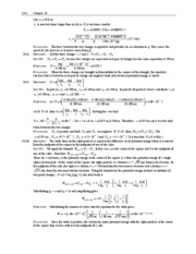 681_PartUniversity Physics Solution