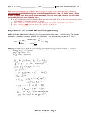 Final Sample Solutions.pdf