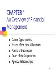 ch01_overview financial management.pdf