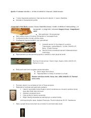 Global Prehistoric Art.docx
