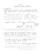 Lecture3_coupled circuits