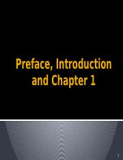 PH3370 Preface, Introduction and Chapter 1.pptx