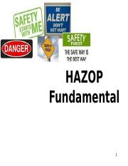 HAZOP METHODOLOGY.pptx