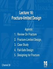 Fracture_and_Toughness.pdf