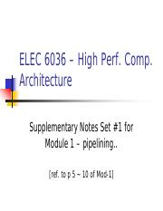 ELEC6036-SUPP-NOTE-1-UPD