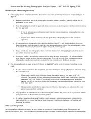 ANT140 guidelines for writing ethnography reviews (1)