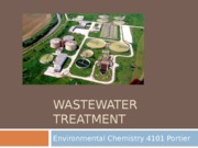 Wastewater_Treatment_