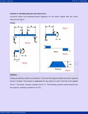 Bending Moment & shear force11.pdf