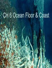 CH 6 Ocean Floor and the Coast-Revised.pdf