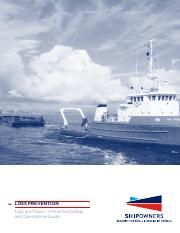 PUBS-Loss-Prevention-Tug-and-Tow-Safety-and-Operational-Guide_A5_0715.pdf