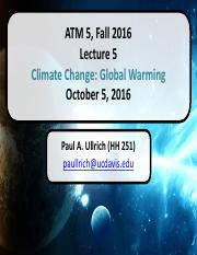 ATM005-Fall2016-Lecture05.pdf