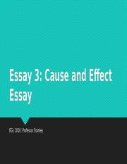 1--Cause and Effect Essay Introduction.pptx