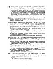ME 500 HW Problem 2014 Fall Statement 3.pdf