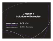 Solution_to_Chapter4_Examples_-_RF_Radio