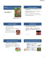 Week 7 Food groups - confectionery  chocolate products.pdf