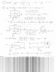 quiz1_sp2000_solutions.2.pdf
