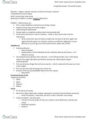 respond_document_print (3).pdf