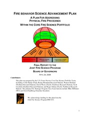 advancement_plan_for_core_fire_science_4-24-08