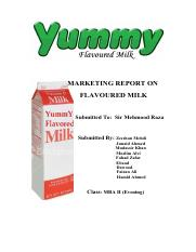 marketing-report-on-flavoured-milk_compress.pdf