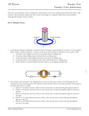 practice_test-11-electromagnetic_induction.pdf