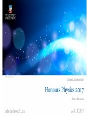 Phys_Hons_Course_inf_2016.pdf