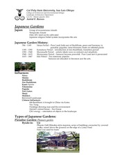 Japanese_Gardens_Lecture_Notes_BB_11