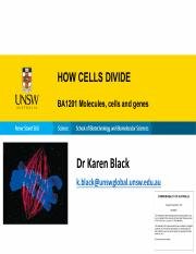 BA1201_Lec_17_-_Cell_division_and_reproduction_2020.pdf