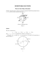 HW12+Solutions