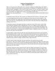Anthropology Homework Help, The Gebusi essay?