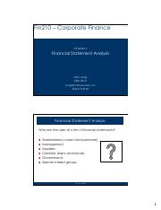 Fin210 Presentation Ch03 Financial Statement Analysis post pdf.pdf