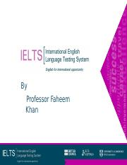 ielts_power_point.ppt