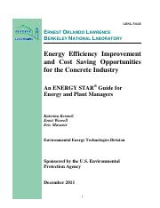 Energy_Efficieny_Improvement_Cost_Saving_Opportunities_Concrete