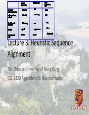 CSCI3220_2017Fall_03_HeuristicSequenceAlignment.pdf