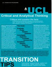 critical_and_analytical_thinking