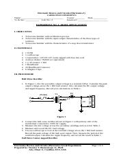 Jalwin_Lab3-Diode-Applications.doc