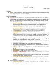 APSGO-BarronsReadingandNoteTaking-LearningOutline.docx