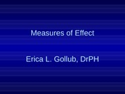 L8 PPT 6000_msres effect_fall 2013-1
