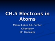 ch5_electron_conf_ppt_11_12