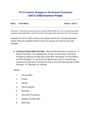 Unit_3_CS113_Project