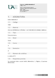 calculo chile analisis2
