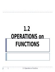 math 38 1.2 operations on functions.pptx