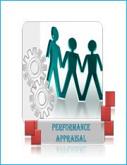 Performance-Appraisal-ppt.ppt