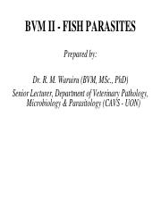 BVM_II_-_FISH_PARASITES_(2012)_-_students(1)[1]