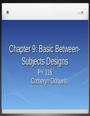 chapter 9 slides.ppt