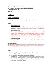 NETW202_W4_Lab_Report_Template_v2.docx