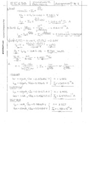 HW_3 Solutions(3)