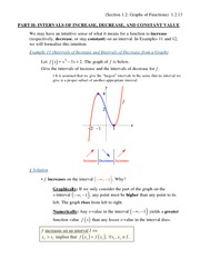 Precalc0101to0102-page33