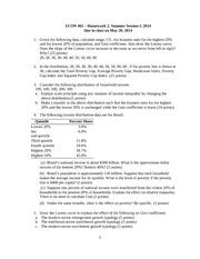 Homework+2