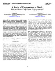 A_Study_of_Engagement_at_Work_What_drive.pdf