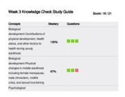 Week_3_Knowledge_Check_Study_Guide.pdf